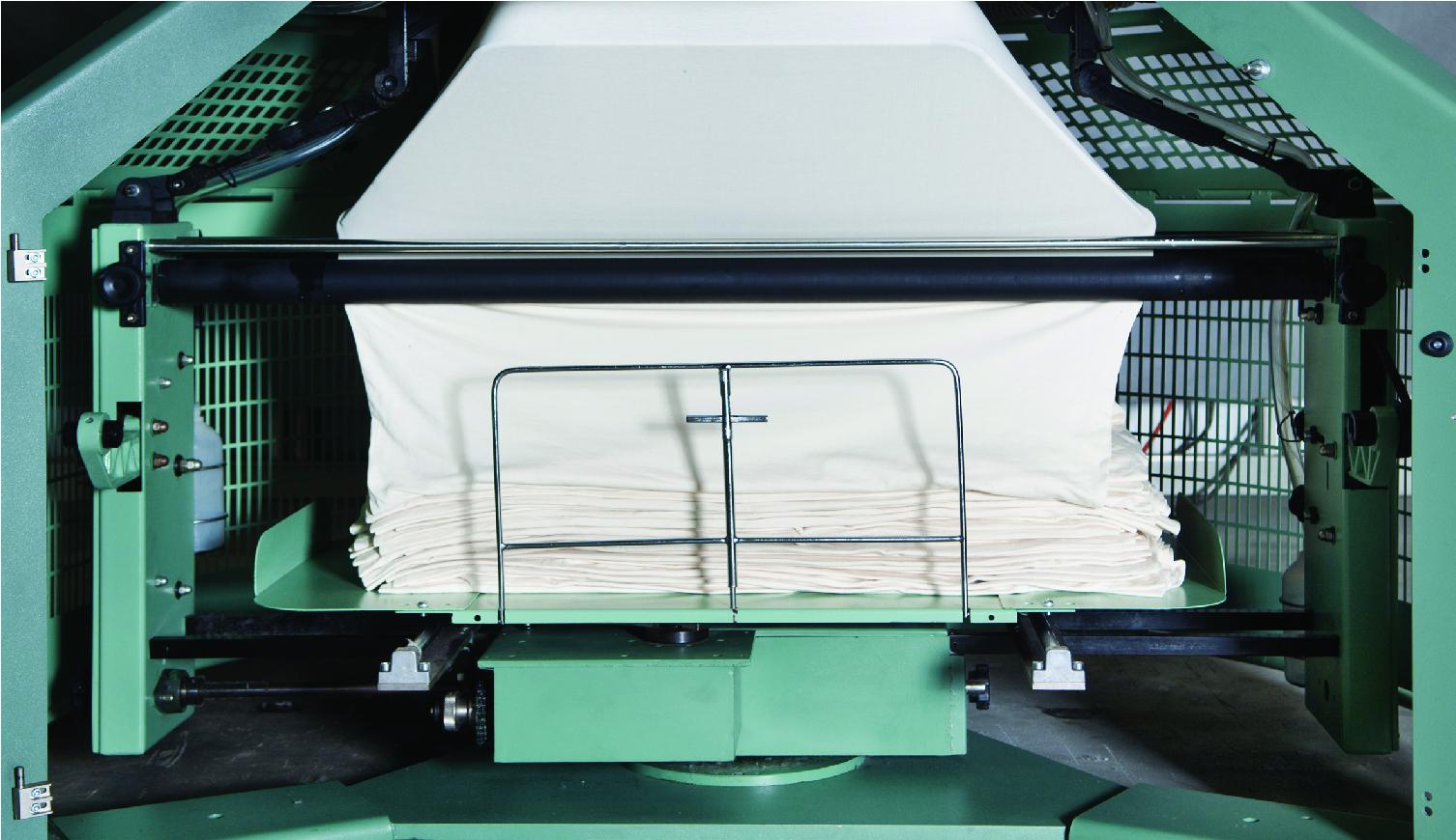 JSP毛巾機-1
