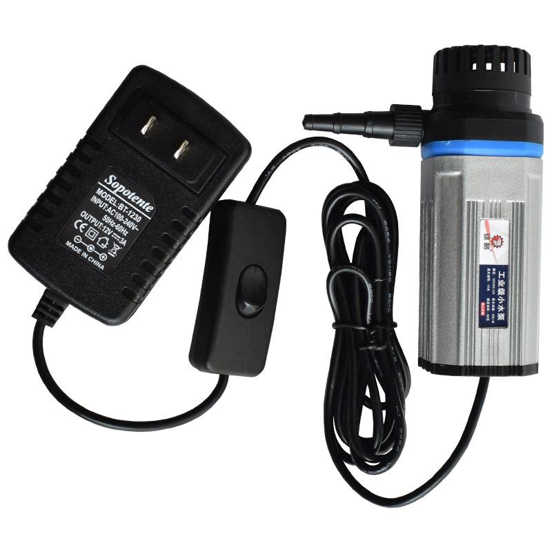 銀色水泵-主圖-6