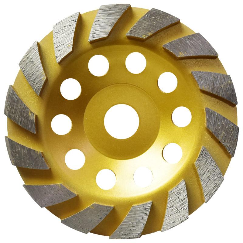 磨盤-主圖-4