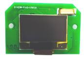 -hgsc1286411系列hgsc1286411無顯示-小-color