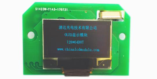 -hgsc1286411系列hgsc1286411有顯示-大-main