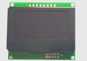 -hgsc128647系列修改hgsc128647無顯示小-color