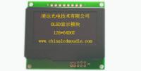 -hgsc128647系列修改-hgsc128647有顯示大-main