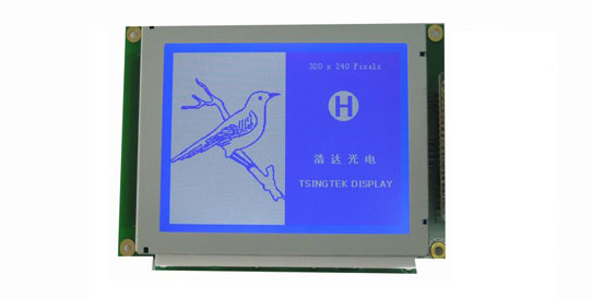 HG3202403-HG3202403