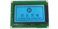 HG1286435--hg1286435系列hg1286435d-main