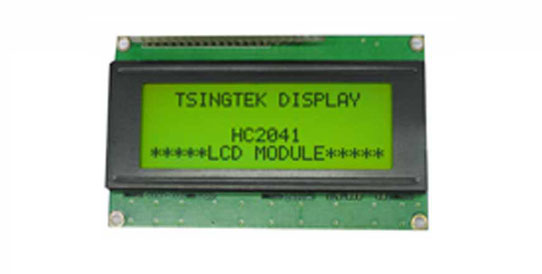 HC2041-HC2041