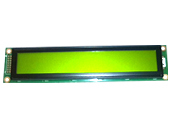 HC2023--hc2023系列hc2023a-color