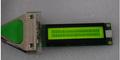 HC1623--hc1623系列hc1623-s-color