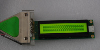 HC1623--hc1623系列hc1623d-main