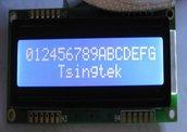 HC1622-HC1622-D