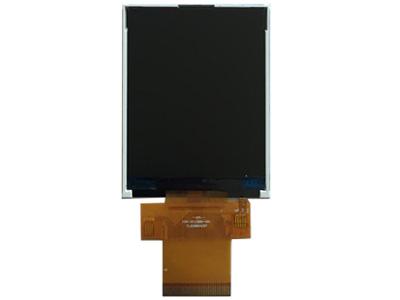 HGF02807-LWH-LV-U-1