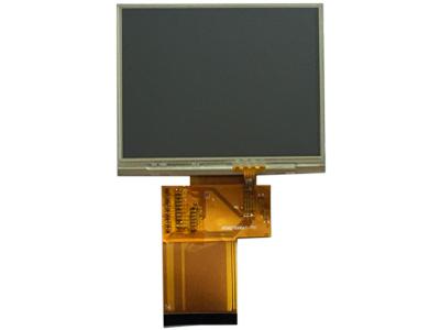 HGF03504-LWH-LV-RTP-1