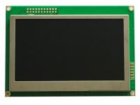 HGF04333-LWH-LV-1