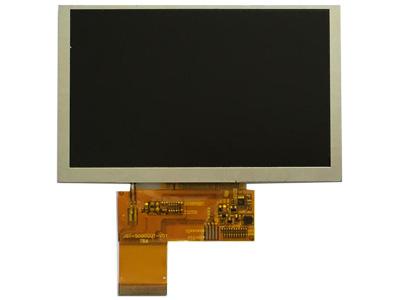 HGF05004-LWH-LV-1