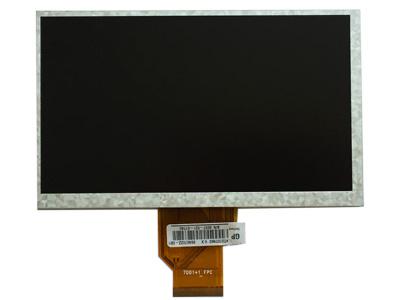 HGF07003-2