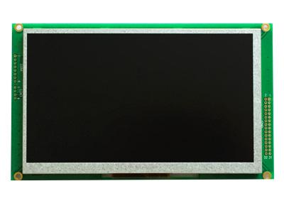 HGF07033V1-1