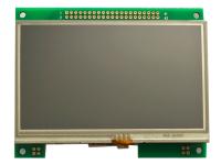 HGF04337-1