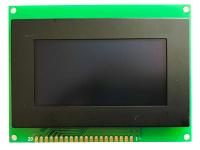 HGS1286451--6--16--49無顯示修