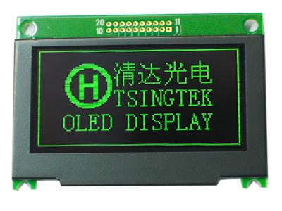 HGS128645-G修