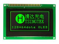HGS128641-G修