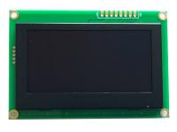 HGSC128643-無顯示修