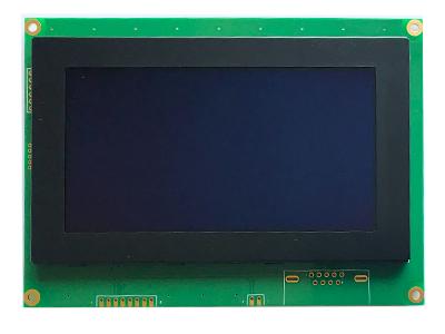 HGSC2561283無顯示修