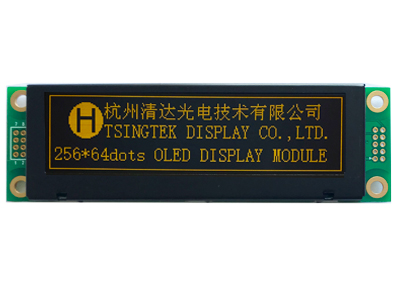 HGSC256643-Y修