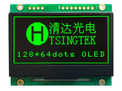 HGSC128642-G修