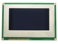 HGS2401281-無顯示修