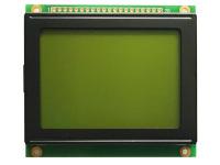 HG128643無顯示修