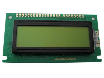 HG122329