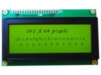 HG192646-LYH