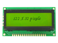 HG1223211-LYH