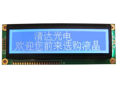 HG160322-B修