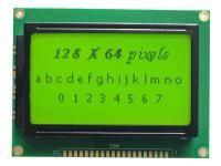 HG1286412-LYH修