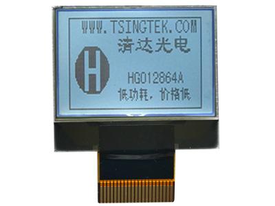 HGO12864A-1