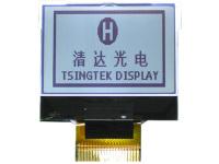 HGO12864A-2