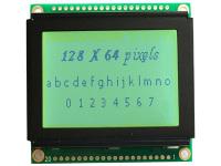 HG1286416-LYH修