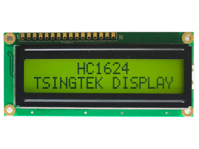 HC1624-LYH修