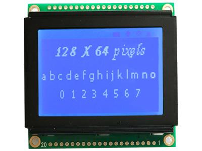 HG1286437-B修