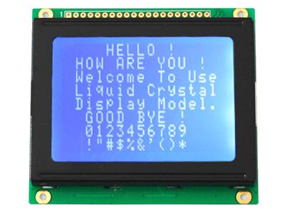 HG1286410-B修