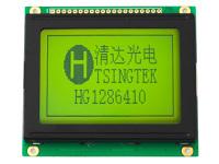 HG1286410-LYH修