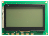 HGO1286410T無顯示修