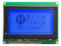 HGO128647T-1
