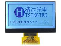 HGO128647-P-F-1