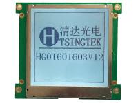 HGO1601603V12-1修