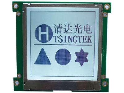 HGO1601603V12-2修