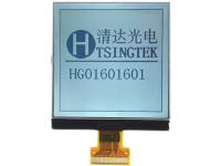 HGO1601601-P-F-1