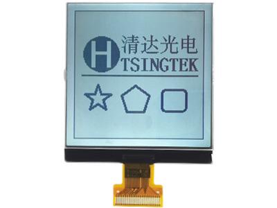 HGO1601601-P-F-2