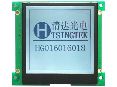 HGO16016018-1修